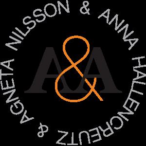 Hallencreutz & Nilsson